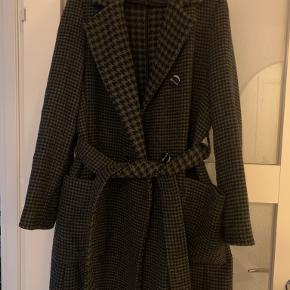 Ipekyol frakke