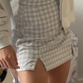 Brandy Melville nederdel