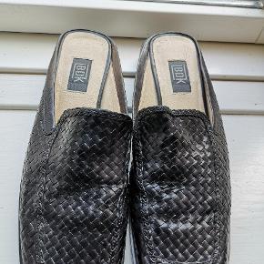 BDK andre sko & støvler