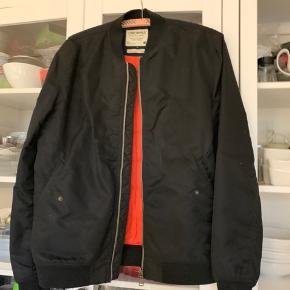 Jack & Jones jakke