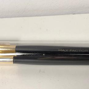 Max Factor andet beauty