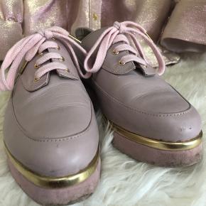 Stine Goya Sneakers
