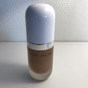 Marc Jacobs Makeup