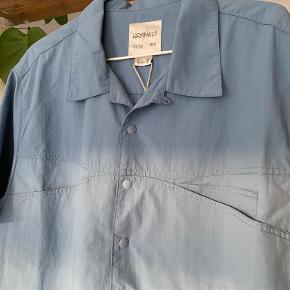 Gramicci skjorte