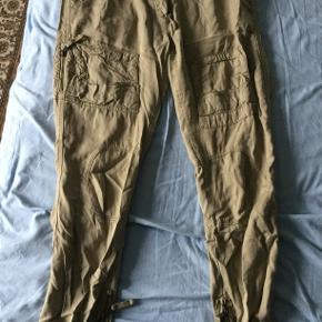 Aeronautica Militare bukser