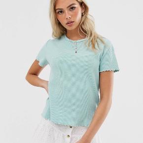 PIMKIE t-shirt