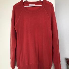 Månestråle sweater