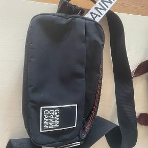 Ganni anden taske