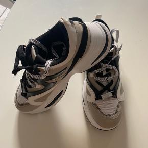Spritnye Steven Madden sko aldrig brugt