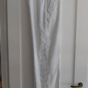 Birger Christensen bukser