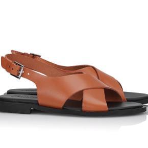 Shoe Biz sandaler
