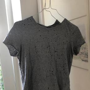 AWARE by VERO MODA t-shirt