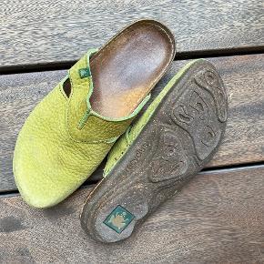 El Naturalista andre sko & støvler