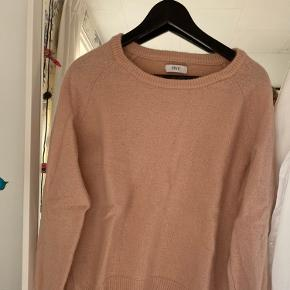 Sweater fra Envii. I god stand !