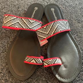 Hunkemöller sandaler