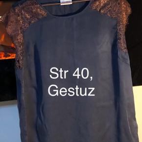 150kr Per del plus Porto