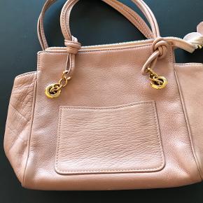 Max Mara håndtaske