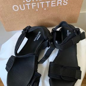 Urban Outfitters sandaler