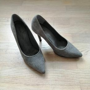 Skønne stilletter / heels