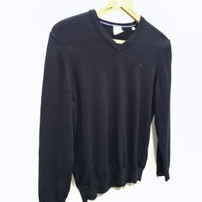 BRAX sweater
