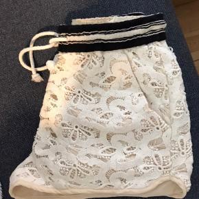 See u Soon shorts