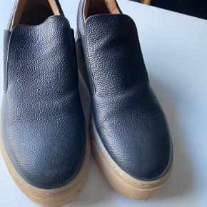 Selected Femme andre sko & støvler
