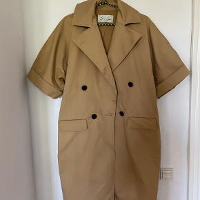 And Less frakke