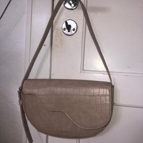 Taske fra Na-Kd, aldrig brugt