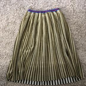 Molo nederdel
