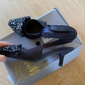 H&M Premium heels