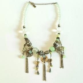 A&C Jewellery halskæde