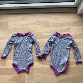 BeKids tøjpakke