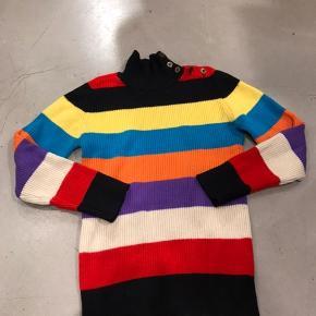 Lækker strik trøje sælges Sender gerne 38.-
