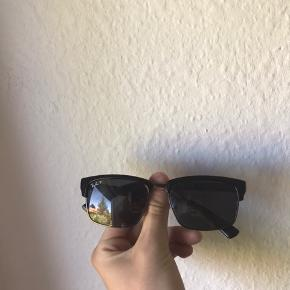Sælger de her lækre Ray Ban solbriller