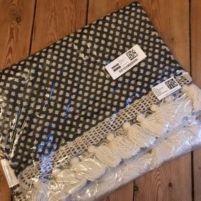 Bademåtte fejlkøbt/kæresten kunne ikke lide den... Stadig i original indpakning :-)