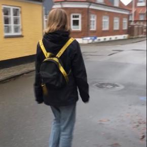Off-white Rygsæk