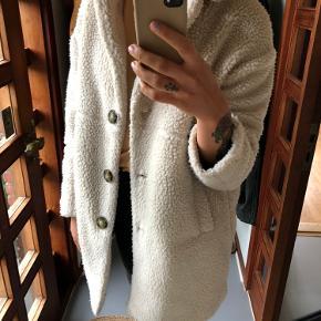 Lindex frakke