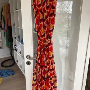 Moliin kjole