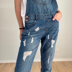 Jacqueline De Yong andre bukser & shorts