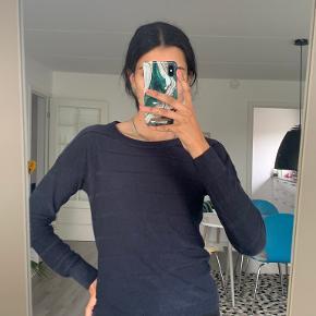 Jacqueline De Yong bluse
