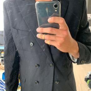 Selected Homme jakkesæt