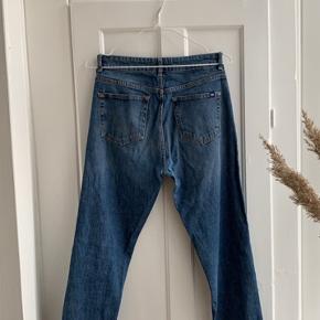 Wood Wood Wes Jeans. Str 30/32