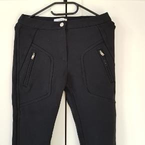 IRO bukser