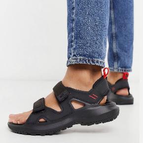 The North Face sandaler