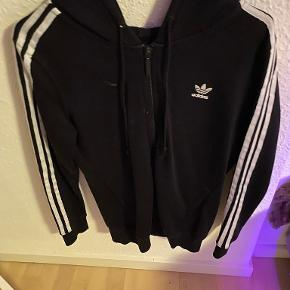 Adidas Originals øvrigt tøj