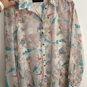 Storm & Marie skjorte