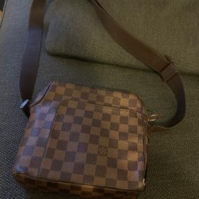 Louis Vuitton Kvinder