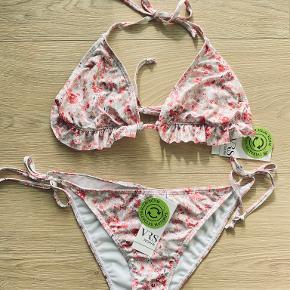 VRS badetøj & beachwear