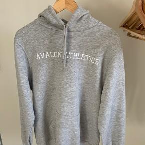 Avalon Athletics hættetrøje
