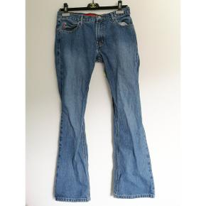 GUESS Jeans jeans